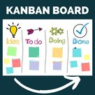 Can Kanban have sprints? Simple Answer - Insights Spotter