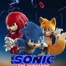 Sonic the Hedgehog 2 Full Movie Free Online