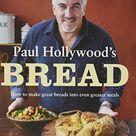 Paul Hollywood's Bread - Default