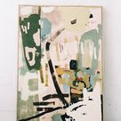 'IMMERSE' SERIES — Ash Holmes Art