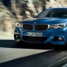New Vehicles   BMW UK