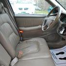 2001 Buick Park Avenue  found on Carsforsale.com®