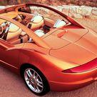 Buick Cielo Concept 1999   Энциклопедия концептуальных автомобилей