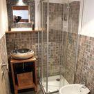 1000+ Bathroom Design Ideas