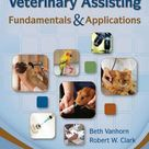 Veterinary Assisting Fundamentals & Applications Veterinary Discussions