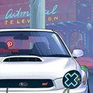 Jdm 4k Iphone Wallpaper Ideas   Car Wallpapers, Car Iphone Wallpaper, Japan Cars B66