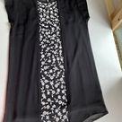 Planet Dress Size 12