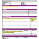 26 Handy Meeting Minutes & Meeting Notes Templates
