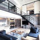 La Lofts