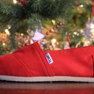 Toms Shoes Outlet
