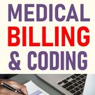 Top 6 Reasons to Get into Medical Billing and Coding - Make Money Working from Home: Transcription,