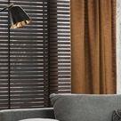 Toppoint producten - Binnenzonwering en raamdecoratie van hoge kwaliteit