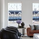 DUMBO Luxury Loft - Philip gorrivan design