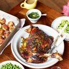 Save with Jamie Recipes   Jamie Oliver