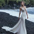 Sottero und Midgley Herbst 2020: eine atemberaubende Brautkleidkollektion für Ihren unvergesslichen Hochzeitstag