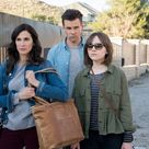 'Casual' Review: Season 4 Makes Every Episode Count in a Magnificent Ending and the Series' Crowning Achievement