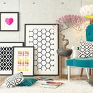 Changing Your Old Ideas About Home Decor