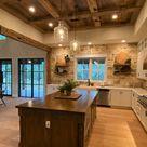 Vickersfarms kitchen