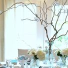 30 Easy Easter Tablescapes