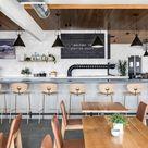 Station Craft Brewery + Kitchen   Lindye Galloway