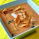 Chilis Enchilada Soup