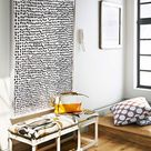 A Parisian-Inspired Apartment