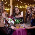'Married to Medicine' Season 6 Midseason Trailer Feature MAJOR Drama