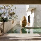 Frédéric Fekkai's Gorgeous Vacation Home in the South of France | Architectural Digest
