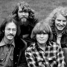 Creedence Clearwater Revival   Rock & Roll Hall of Fame