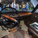 1965 BMW 2000 CS Gallery   Gallery   SuperCars.net