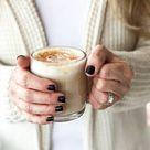 Almond Milk Chai Latte Recipe | Yummly