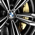 2013 BMW 6 Series Gran Coupe Image