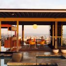 House Architecture Design Study 39+ Best Ideas