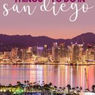 Top 18 Free Things to Do in San Diego
