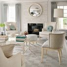 Tuesday Eye Candy (#3) - South Shore Decorating Blog
