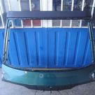alfa romeo 146  1997 2000 πορτ μπαγκαζ