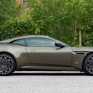 2020 Aston Martin DBS in Sunningdale, United Kingdom for sale 10964410