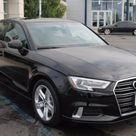 New 2017 Audi A3 For Sale   Fargo ND