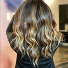 The 23 Coolest Hair Colors to Try This Spring
