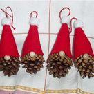 Pin von Elke K auf Herbst/Weihnachten | Deko winter weihnachten, Diy weihnachten, Fensterdeko weihnachten