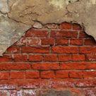 Salpeter im Mauerwerk entfernen | Frag Mutti