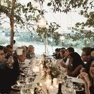 Family Style Weddings