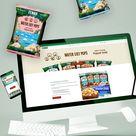 Packaging Design Company India, Branding Agency Delhi