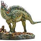 Dinosaur Toy Forum
