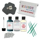 Audi Tt Coupe Petrol Blue Code M7 Touch Up Paint Scratch Stone Chip   Touch Up Paint Scratch stone chip repair kit