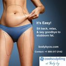 #Coolsculpting #coolsculpting_cost #coolsculpting_near_me #fat_freezing #cryolipolysis #coolsculpting_price #fat_freezing_near_me #cool_sculpting_cost_belly #freezing_fat_cells #coolsculpting_stomach #coolsculpting_arms #body_sculpting_cost #coolsculpting_groupon #coolsculpting_cost_near_me #body_sculpting_price #coolsculpting_neck #coolsculpting_love_handles #freeze_fat_away #coolsculpting_thighs #coolsculpting_inner_thighs