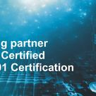 Why hosting partner should be certified against ISO 27001 Certification