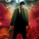 Constantine (2005) - IMDb