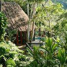 Resorts In Belize