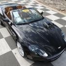 2009 Aston Martin DB9 For Sale   Global Autosports
